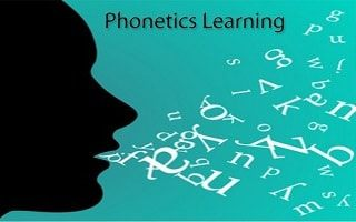 Download our etsCouncil App and Learn Right Phonetics To Improve Language Skills From Best School Management Software