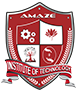 Amaze College as a client of etsCouncil