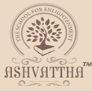 Ashvattha School as a client of etsCouncil