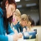 Entrance Examination From Best School Management Software