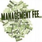 Fees Management From Best School Management Software